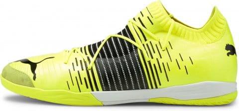 Chaussures futsal / indoor Puma FUTURE Z 1.1 Pro Court