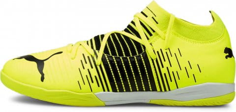 Indoor/court shoes Puma FUTURE Z 3.1 IT