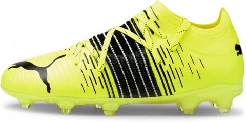 Chaussures de football Puma FUTURE Z 2.1 FG/AG Jr