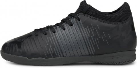 Indoor schoenen Puma FUTURE Z 4.1 IT Jr