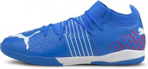 Indoor/court shoes Puma FUTURE Z 3.2 IT