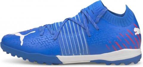 Chaussures de football Puma FUTURE Z 1.2 PRO CAGE