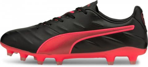 Football shoes Puma KING Pro 21 FG