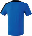 erima club 1900 2.0 t-shirt