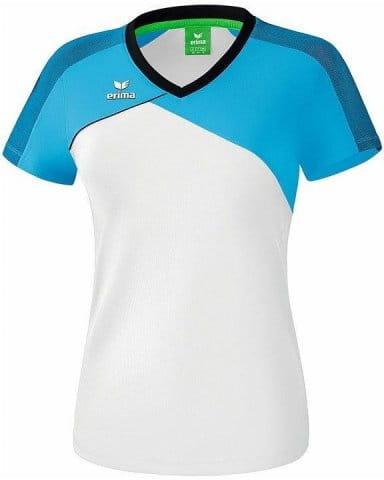 Tee-shirt Erima Premium One 2.0 SS TEE W