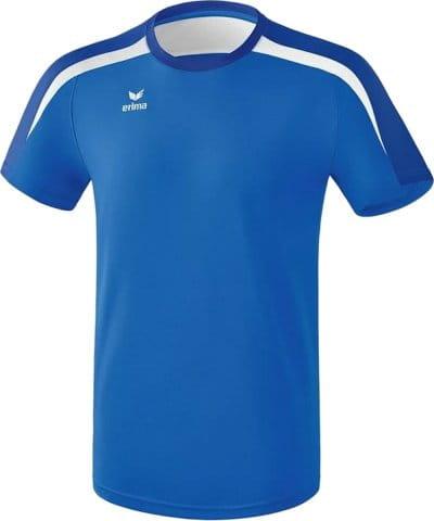Pánské tréninkové tričko s krátkým rukávem Erima Liga 2.0