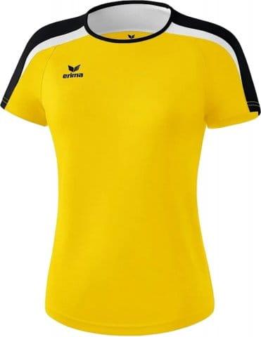 Dámské tréninkové tričko s krátkým rukávem Erima Liga 2.0