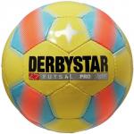 bystar futsal pro light