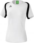 erima razor 2.0 t-shirt