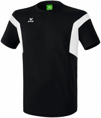 Camiseta Erima Classic Team SS TEE Y