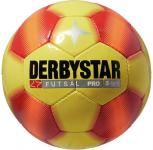 bystar futsal pro s-light