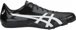 Zapatillas de atletismo Asics HYPERSPRINT 7