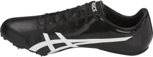 Spikes Asics HYPERSPRINT 7