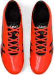 Track shoes/Spikes Asics HYPERSPRINT 7