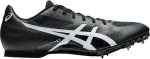 Zapatillas de atletismo Asics HYPER MD 7