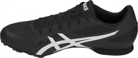 Track shoes/Spikes Asics HYPER MD 7