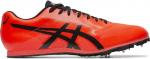 Track shoes/Spikes Asics HYPER LD 6
