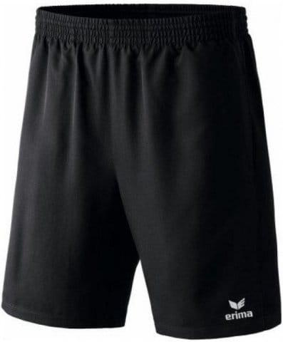 Club 1900 Short Y