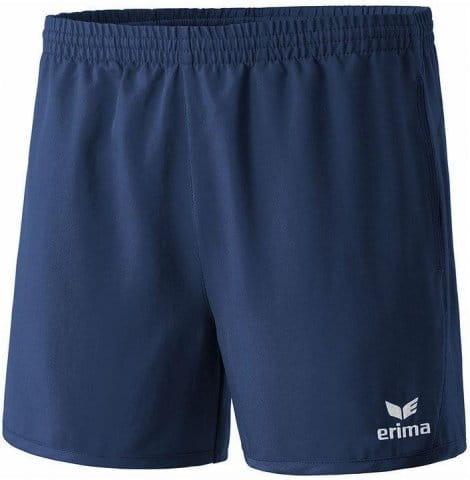 Shorts Erima Club 1900 Short W