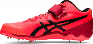 Track shoes/Spikes Asics JAVELIN PRO 2