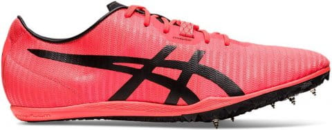 Tretry Asics COSMORACER MD 2