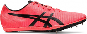 Track shoes/Spikes Asics COSMORACER MD 2