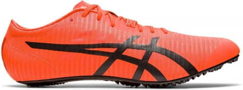 Track shoes/Spikes Asics METASPRINT TOKYO