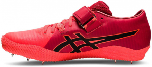 Track shoes/Spikes Asics HIGH JUMP PRO 2 (R)