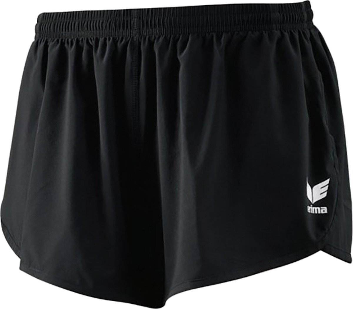 Shorts Erima Marathon Running Basics Short