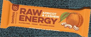 APRICOT&CASHEW 50g