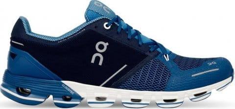 Pánské běžecké boty On Running Cloudflyer