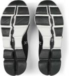 Bežecké topánky On Running Cloudflyer SS20