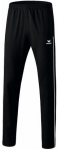 SHOOTER 2.0 POLYESTER TROUSERS