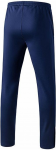 erima shooter 2.0 polyester trousers