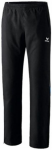 erima medal presentation pants new royal