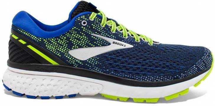 Running shoes Brooks Ghost 11