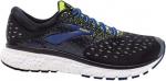 Běžecké boty Brooks glycerin 16 running