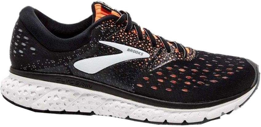 Zapatillas de running Brooks Glycerin 16