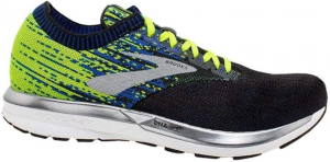 Zapatillas de running Brooks Ricochet