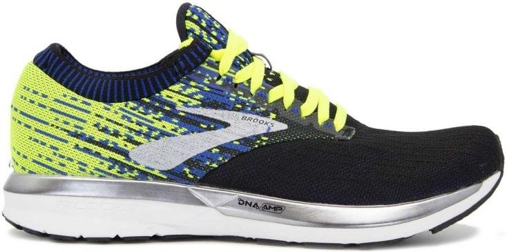 Running shoes Brooks Ricochet