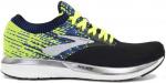 Běžecké boty Brooks Ricochet