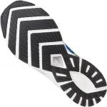 Pantofi de alergare Brooks Ricochet
