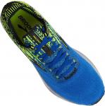 Bežecké topánky Brooks Ricochet