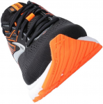 Bežecké topánky Brooks Adrenaline GTS 19