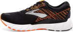 Running shoes Brooks Adrenaline GTS 19