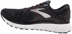 Zapatillas de running Brooks Glycerin 17