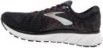 Zapatillas de running Brooks 1102961d-021