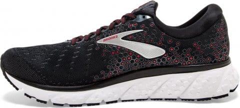Bežecké topánky Brooks Glycerin 17