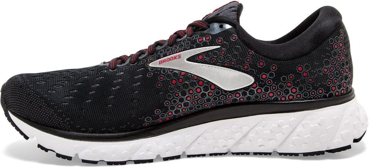 Zapatillas de running Brooks Glycerin 17