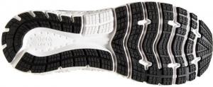 Pantofi de alergare Brooks GLYCERIN 17